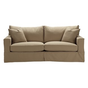 Inexpensive Kingsteignt Sofa by Darby Home Co Reviews (2019) & Buyer's Guide
