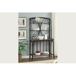 Home Improvement Bathroom Shelves Storage Rack Metal Functional Multi-storey Wrought Iron Rack Wrought Iron Shelf Storage Shelf For Kitchen Bathroom Balcony Goods Of Every Description Are Available