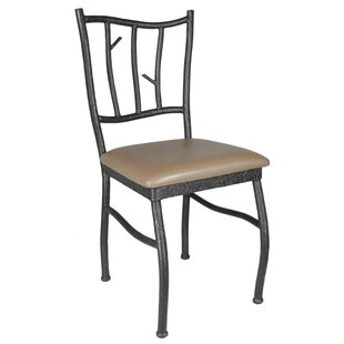 Royer Dining Chair Loon Peak