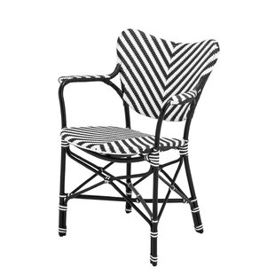 Colony Dining Chair Eichholtz