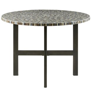 World Menagerie Blytheswood Dining Table