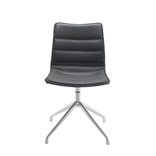 Godin Desk Chair By Ebern Designs