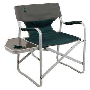Coleman Outpost Elite Folding Camping Chair