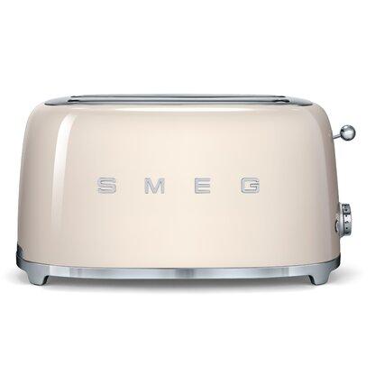 Toasters Ovens Perigold