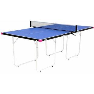 Modern & Contemporary Ping Pong Table | AllModern