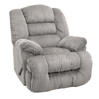 Ailani Manual Rocker Recliner by Red Barrel Studio SKU:BC513178 Shop
