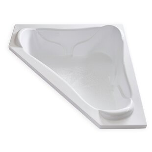 Carver Tubs Hygienic 72