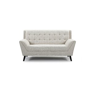 Adore Loveseat by Noble House