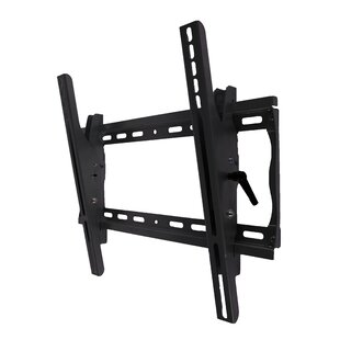Tilt Universal Wall Mount for 26 inch  - 46 inch  Flat Panel Screens