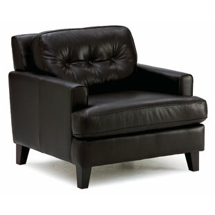 Barbara Club Chair by Palliser Furniture