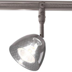 Bruck Lighting Enzis 1 Light R..