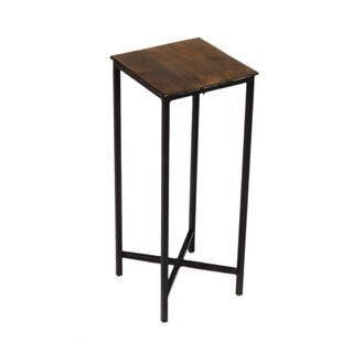 Rosemount End Table