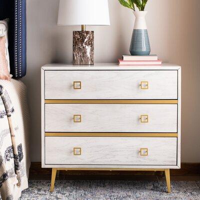 White Dressers Amp Chests Joss Amp Main