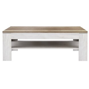 Umut Coffee Table By Ebern Designs