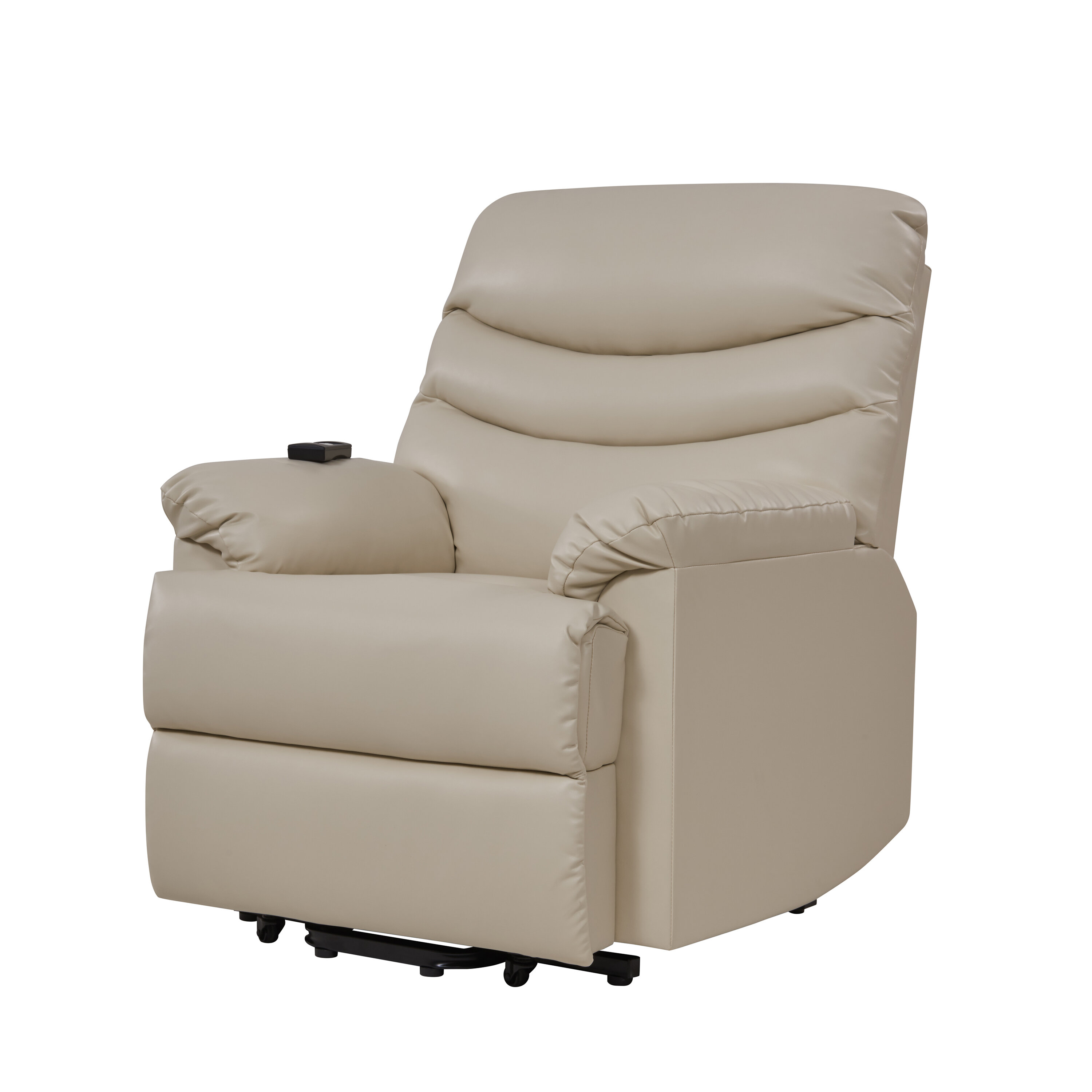 Chairs Front Porch Recliners | Wayfair