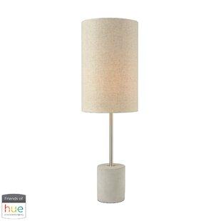 Amin 24 Buffet Lamp