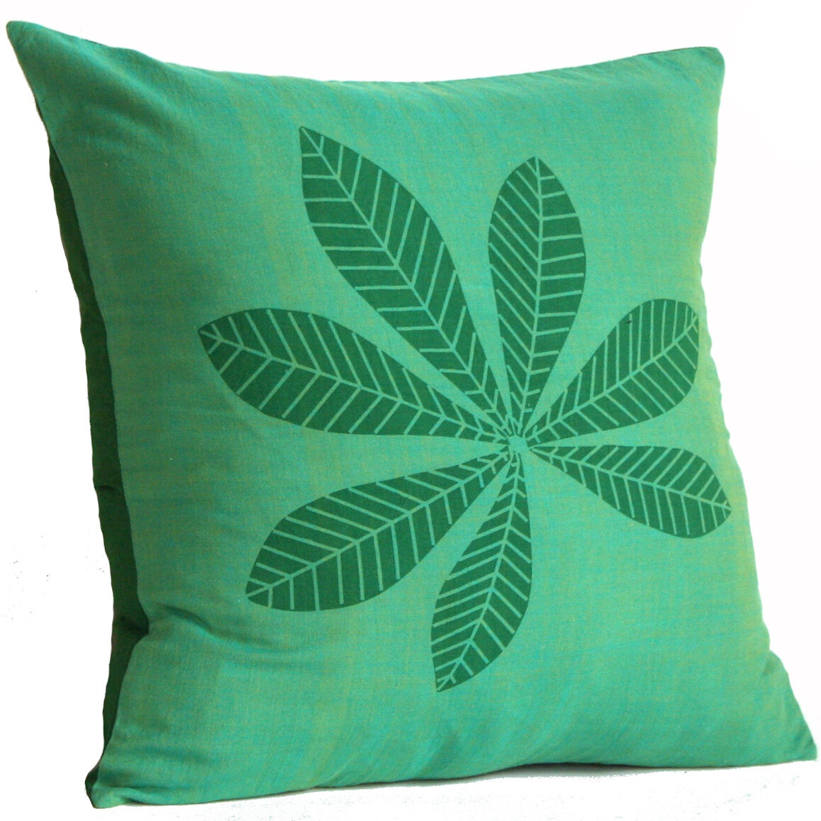 14 Below Sustainable Threads Throw Pillows You Ll Love In 2021 Wayfair