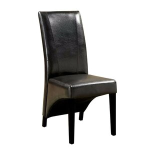 Galligan Upholstered Dining Ch..