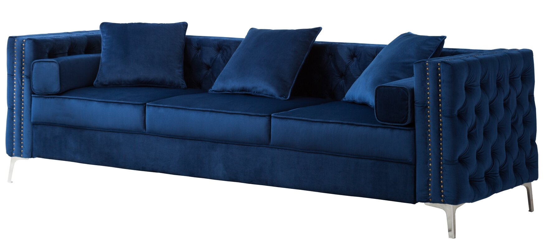 Legand Marchan Sofa   Item# 12355