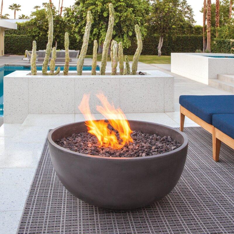 ... Natural Gas Outdoor Fireplaces U0026 Fire Pits; SKU: BJFS1043. Default_name