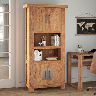 Fairley Storage Cabinet By Union Rustic