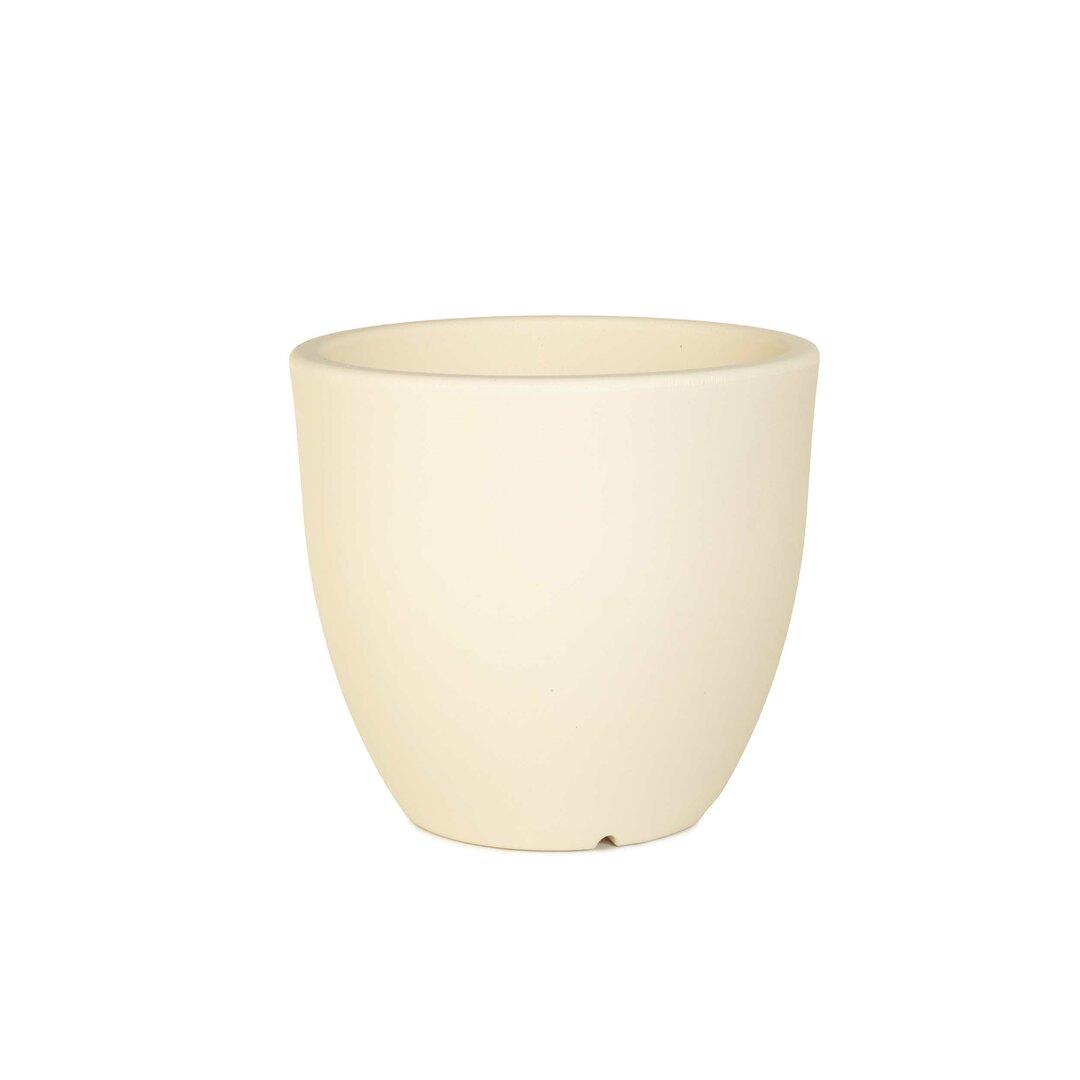 Denis-Jack Plastic Planter Pot