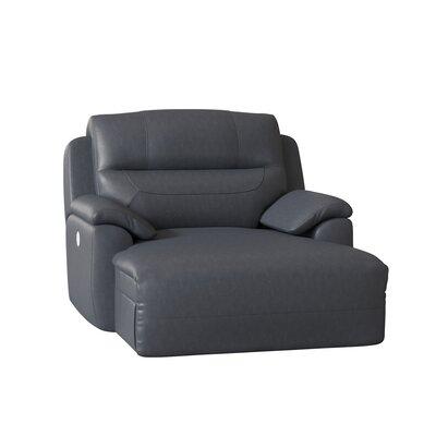 Brilliant Southern Motion Wayfair Cjindustries Chair Design For Home Cjindustriesco