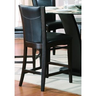 Lerner Bar Stool (Set of 2)