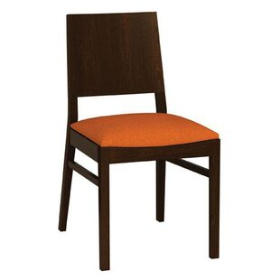 Brooklyn Side Chair (Set of 2) by Harmony..