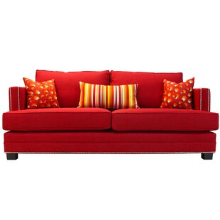 Haings Sofa (Set of 2)