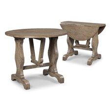 Drop Leaf Table by Fairfield Chair
