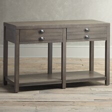 Stowe Console Table by Birch Lane