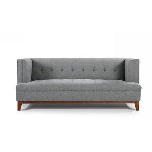 Gilbreath Sofa by Ivy Bronx
