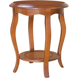 Review Fiore Telephone Table