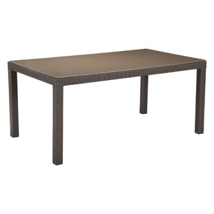 Nadeau Dining Table Bayou Breeze