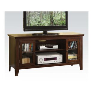 Moonlight TV Stand for TVs up to 48