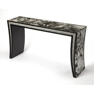 Review Himmelmann Console Table By Brayden Studio