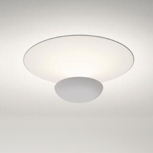 Vibia Funnel Large LED Flush M..