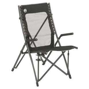 ComfortSmart Folding Camping Chair