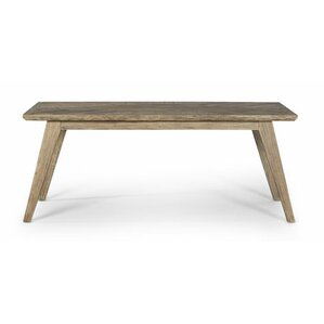 Coleman Dining Table by Union Rustic