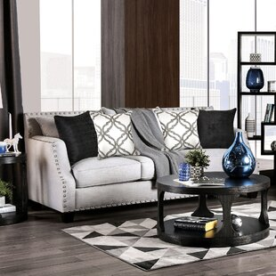 Deals Borup Sofa by Darby Home Co Reviews (2019) & Buyer's Guide