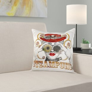 Steampunk Furniture Wayfair