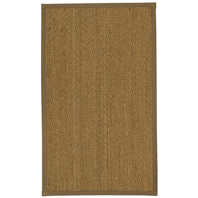 10 X 14 Bamboo Amp Seagrass Rugs You Ll Love In 2019 Wayfair