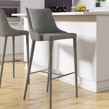 Jason Bar Stool by Langley Street™