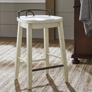 Piedmont Counter-Height Stool by Birch Lane™