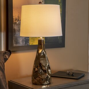 Clift 29 Table Lamp