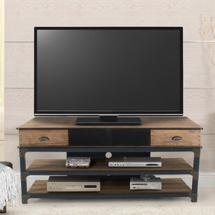 Top Reviews Swanville TV Stand for TVs up to 65 by Williston Forge Reviews (2019) & Buyer's Guide