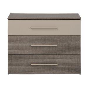 Furniture Design Vancouver