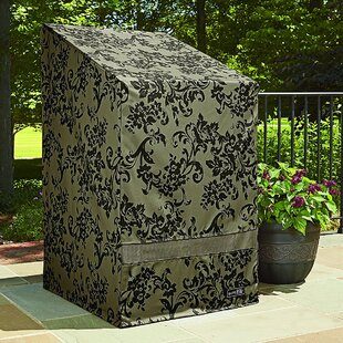 Freeport Park Stacking Chair Cover