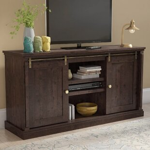 Sebastien TV Stand for TVs up to 70